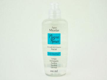 Água Micelar 1
