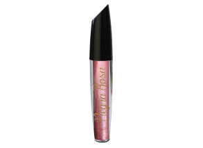 Gloss Labial Kalifa